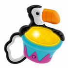 Chicco Hochet Toucan Musical