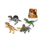 Dinosaure éléctronique articulé