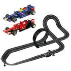 Circuit F1 Pôle Position