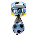 Balle Rebondissante Foot
