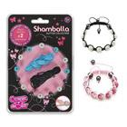 Kit Création Bracelets Shamballa