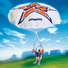 5455-Parachutiste Rick