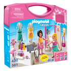 5611-Valisette Shopping Playmobil