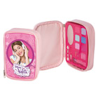 Violetta Make up Trousse