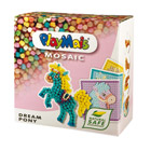 Playmais mosaic poney