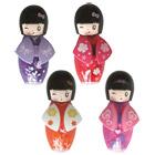 S&Li-Mini poupées Gloss
