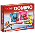 Domino Planes