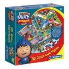 30 Jeux Mike le Chevalier