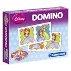 Domino Princesse Sofia