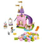 10668-Boîte de construction du château de la princesse