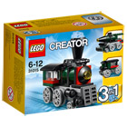31015-La Locomotive