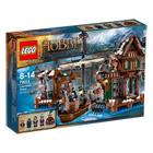 79013-Lego Hobbit Poursuite de Lacville