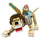 70123-Le Lion Légendaire