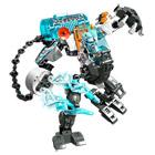 44017-Stormer et son robot de glace