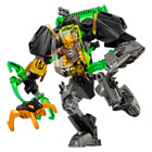 44019-Rocka et son robot invisible