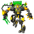 44022-Evo XL Robot