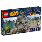 75043-Star Wars AT-AP