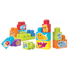 Maxi Cubes Assortiment