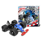 Turbo Small Racing