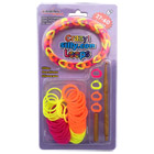 Bracelets silicone Loops