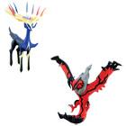 Figurine articulée Pokémon X&Y