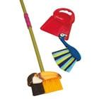Set de nettoyage tropique