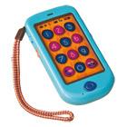 I Phone Sea