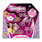 Recharge Blingles Starter perles et diamants