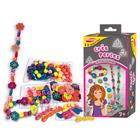 Crea'perles Kit de Création