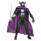 Figurine Avengers Platinium Assortiment