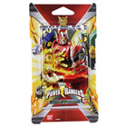 Power Rangers-Recharge DX Scanner
