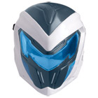Masque Max Steel
