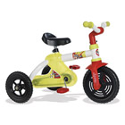 Tricycle Premier VTT