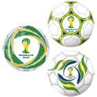 Ballon Brésil 2014