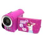 Caméscope Violetta 1,3 Mpx