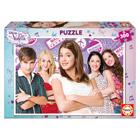 Puzzle 300 pièces Violetta