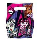 6 Sachets Monster High 2