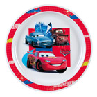 Assiette Plate Cars Spies