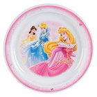 Assiette Plate Princesse Dazzle