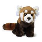 WWF Panda roux 23 cm