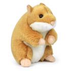 WWF Hamster marron 11,5 cm