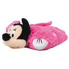 Pillow Pets Minnie 28 cm