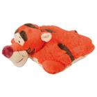 Pillow Pets Tigrou 28 cm