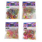 Sachet Silicone Loops
