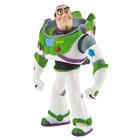 Figurine Buzz l'éclair