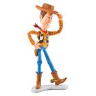 Figurine Woody