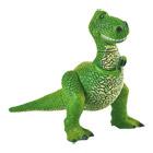 Figurine Dinosaure Rex