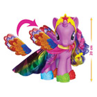 My Little Pony Mode Arc-en-Ciel 20 cm