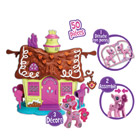 My Little Pony Pop Playset