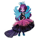 Equestria Girls Twilight Sparkle Collector